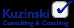 kuzinski-consulting.de