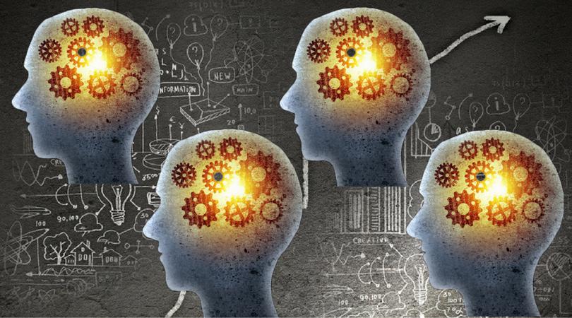 Wie Die Digitale Transformation Gelingt – 4 Persönliche Empfehlungen