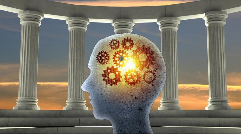 Digitales Mindset: Fünf Säulen Sollten Sie Entwickeln!