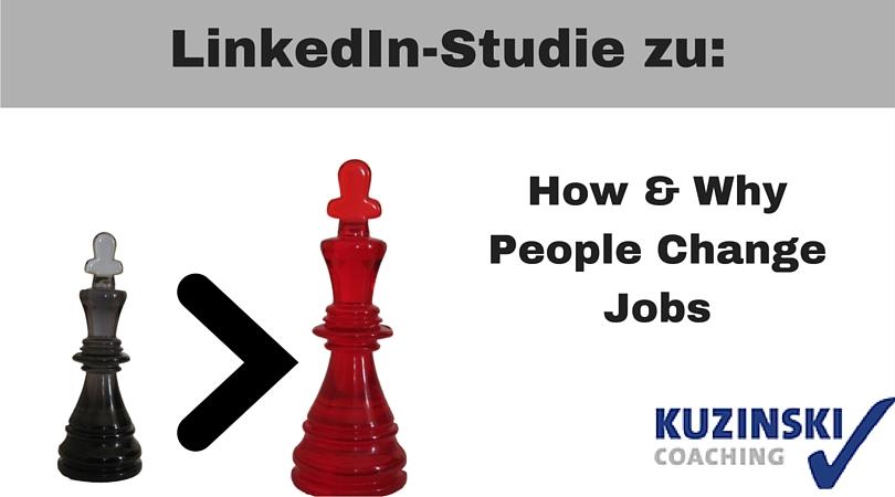 LinkedIn-Studie-zu-Jobwechsel